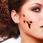 Цвет волос кофе с молоком и все его секреты