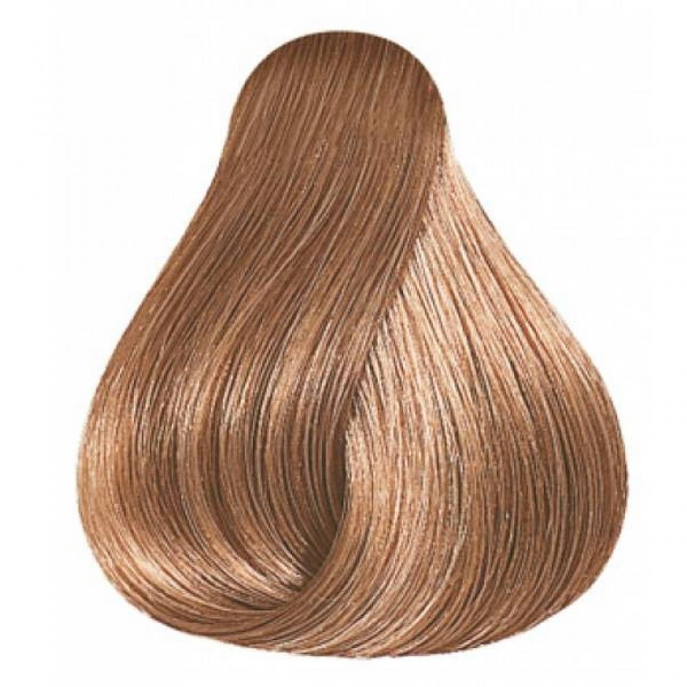 Цвет волос кофе с молоком краска фото