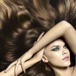 Окрашивать ли волосы в светло-каштановый цвет?